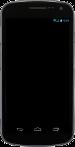 ZenFone 5 | ASUS_T00J