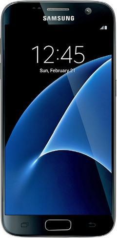 Galaxy S7 (US)   SM-G930V