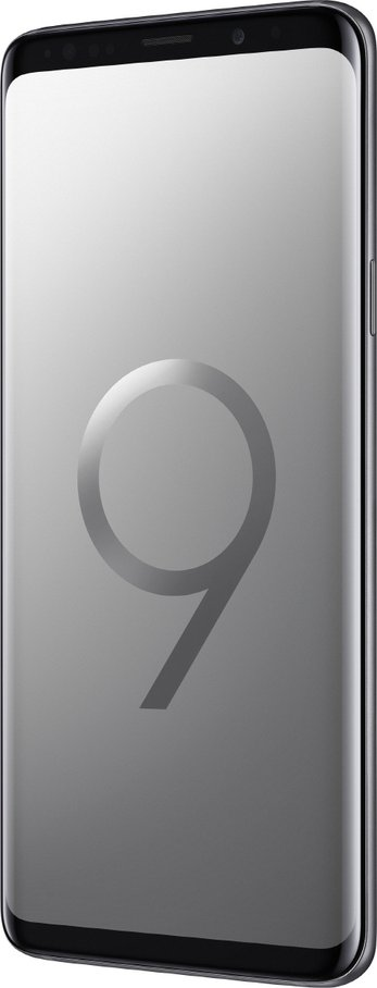Galaxy S9 (US) | SM-G960U